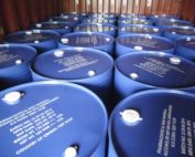 Duy Minh Joint Stock Company - The leading ethanol exporter